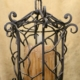 Chateau Light Fixtures